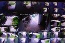 東莞周邊監控安裝,東莞攝像頭安裝,海康威視,東莞安防監控圖片