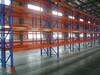 鄭州橫梁貨架托盤貨架重型貨架高位貨架定制生產廠家