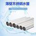 湖南薄壁不銹鋼水管溝槽式連接不銹鋼給水管卡壓管件廠家直供