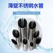 福建批发供应304卫生级不锈钢管医用不锈钢管食品级不锈钢水管