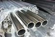 薄壁不銹鋼水管_卡壓不銹鋼管件21世紀真正意義的綠色管道
