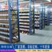 黃岡中重型倉儲庫房貨架廠價格實惠,倉庫貨架定制