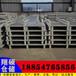 太原雙面堆垛托盤GTP-022包頭金屬托盤廠家質量保證