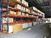 蓬莱大型仓储货架蓬莱货架厂家东明县重型货架安装东明县蓬莱东明