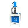 厂家提供180单工位液压槽钢冲断机