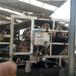 福建三明高效泥浆带式压滤机洗沙场淤泥处理设备报价