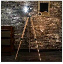美的灯饰提供智能落地灯和解决方案图片