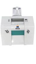 面粉厂设备-面粉机械-小型面粉机-全自动面粉机-磨面机