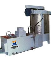 洗麦机采购批发市场优质洗麦机价格品牌/厂商