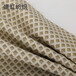 廠家滌棉口袋布里料襯衫工裝面料包邊布印花布腰里布染色布