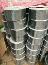 厂家直销碳纤维布,采用进口碳丝,抗拉耐磨,防腐防火,全国发货图片