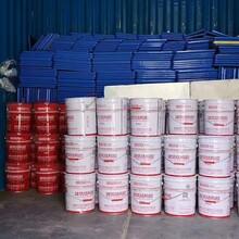 改性环氧树脂粘钢胶,改性环氧树脂灌注粘钢胶厂家直销,安全环保,全国发货图片