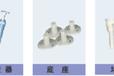 保定灌缝胶多少钱一公斤裂缝处理方法新曼联工程材料