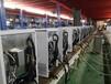 50公斤制冰機方冰機顆粒冰機貴州