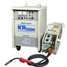 松下焊机松下电焊机松下二保焊机YD-500KR松下焊机代理商联系方式
