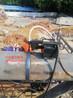 管道焊机管道自动焊机热力管道焊机