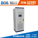双向储能逆变器博奥斯厂家直销可回馈电网并网逆变