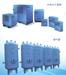 内蒙古空压机压缩机系统设备、耗材、零配件及压缩空气后处理设备