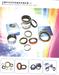 内蒙古螺杆空压机空滤系列、油滤、油分、过滤器、传感器