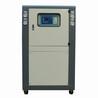 广州冷水机厂家、深圳冷水机优质供应、化工电镀冷水机