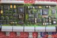A06B-0826-B100进口原装正品低价发售