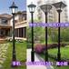 艾諾威庭院燈價格_批發小區庭院燈生產廠家