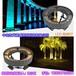艾諾威抱樹燈,led抱樹燈參數,照樹燈價格_圖片