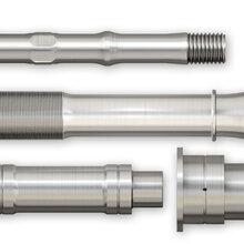 上海定制加工非标不锈钢紧固件哪家质量好?