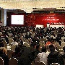 河南郑州12月古玩拍卖会怎么参加在哪举办