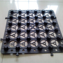 东森游戏主管屋顶绿化专用排水板价格图片