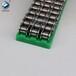 厂家推荐高分子链条导轨A耐磨链条导轨A高分子链条导轨A厂家批发
