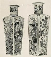 康熙年制瓷器价值多少钱,康熙年制瓷器私下交易