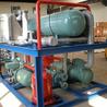 浙江修格超低溫冷凍機、-120℃~250℃。深冷機組、制冷量大,溫度范圍廣。支持定做。