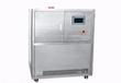 浙江修格CHW系類超低溫冷凍機組制藥、化工、實驗室專用機組-最低-120℃、功率可選。