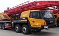 熱搜-美蘭白沙工廠設備搬遷-叉車出租折臂吊