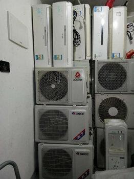 固安空調移機價格-熱門推薦-