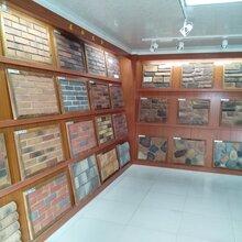 别墅文化石外墙图片别墅文化石外墙图片知识-工程造价