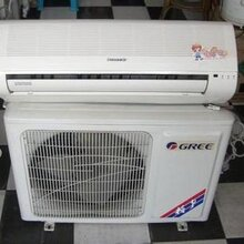 昌平兴寿空调移机价格-首选商家-空调加氟方法图片