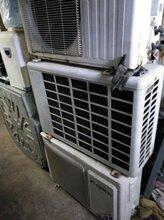 房山窦店空调维修故障代码-昼夜服务-空调安装哪家好图片