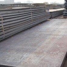 河南中厚钢板厂家直销国标钢板