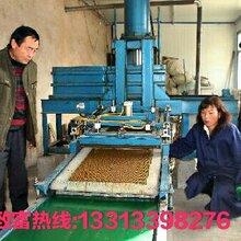 厂家直销诚招代理河北省平乡县制香机械厂