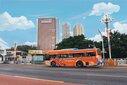 珠海公交车广告,只此一家,无中间商赚差价,超低折扣优惠!!!图片