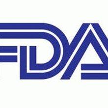 化妝品FDA注冊認證全國辦理