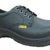 劳保鞋安全鞋工作鞋专业定制30年香港品牌防砸防刺穿防水