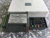 佰泓電氣BH-DZJ800電動機智能監控裝置