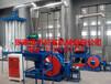 硬質PVC磨粉機,全自動磨粉機(可磨塑鋼型材,扣板,小管等硬質塑料)