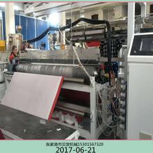 蘇州地毯復合機設備地毯復合機廠家圖片
