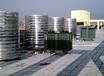 清远工厂空气能热泵热水器厂家清远集体宿舍热水设备厂家