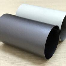 不锈钢音箱外壳定制电子产品不锈钢外壳