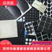 杭州橡胶垫厂家价格